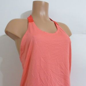 ⭐For Bundles Only⭐Nike Top Tank Coral S
